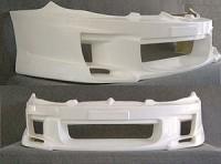 Přední nárazník Hyundai Coupe