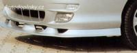LESTER přední spoiler Hyundai Coupe -- rok výroby 99-01