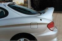 LESTER zadní spoiler BIG WING (bez základového nástřiku-primeru) Hyundai Coupe -- rok výroby 99-01