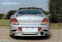 LESTER zadní spoiler pod nárazník Hyundai Coupe -- rok výroby 99-01