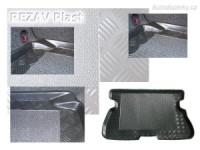 Vana do kufru s protiskluzovou vrstvou Hyundai Elantra 4dv. sedan -- rok výroby 91-98
